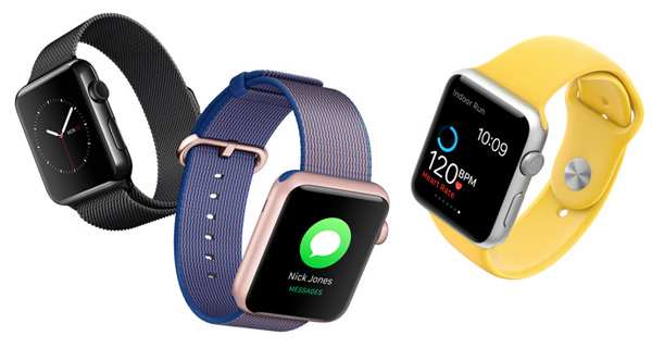 new-Apple-Watch-bands