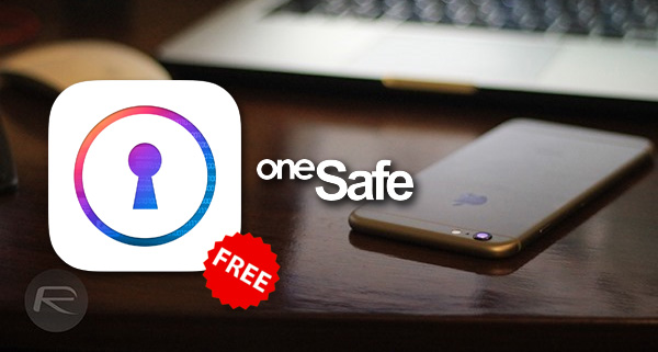 onesafe-free-main