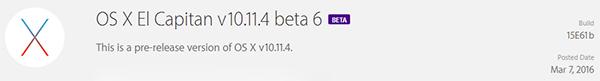 os-x-10.11.4-beta-6