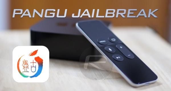 pangu_jailbreak_atv4_main (1)