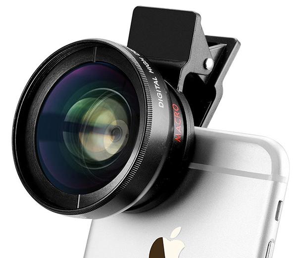 pexel-Universal-Professional-HD-Camera-Lens-Kit