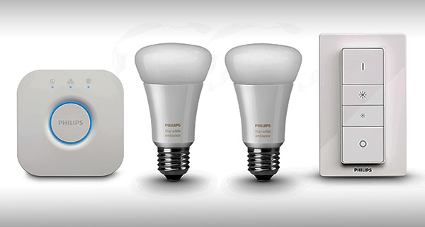philips-white-ambience-kit-main