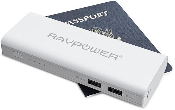 ravpower-power-bank