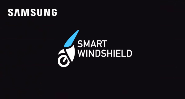 samsung-smart-windshield-main