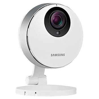 samsung-smartcam-hd-pro-wifi-camera