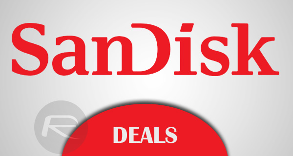 sandisk-deals