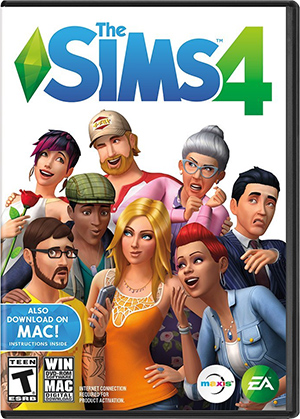 sims-4-for-pc-and-mac