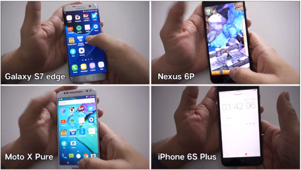 speed-test-moto-x-pure-s7-edge-iphone-6s-nexus-6p