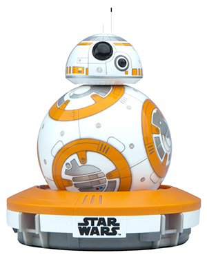 sphero-bb-8-toy