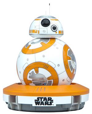 sphero-bb-8-toy