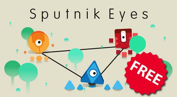 sputnik-eyes-main