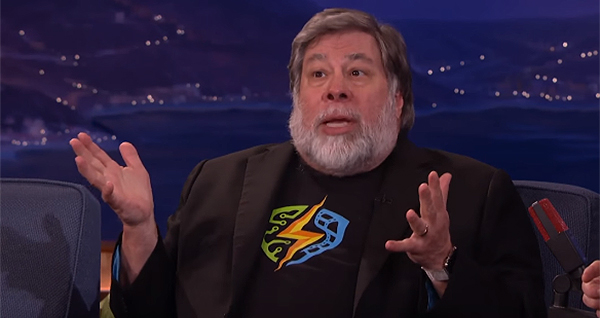 steve-wozniak-main