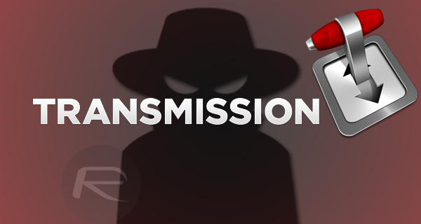 transmission-ransomware-main