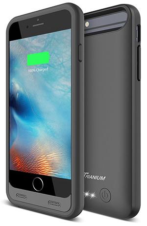 trianium-atomic-s-iphone-6s-battery-case