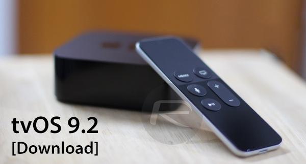 tvos-9.2-download