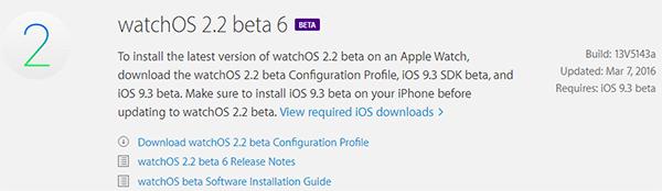 watchos-2.2-beta-6