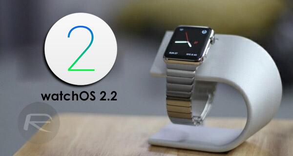 watchos-2.2-download-main-edit01