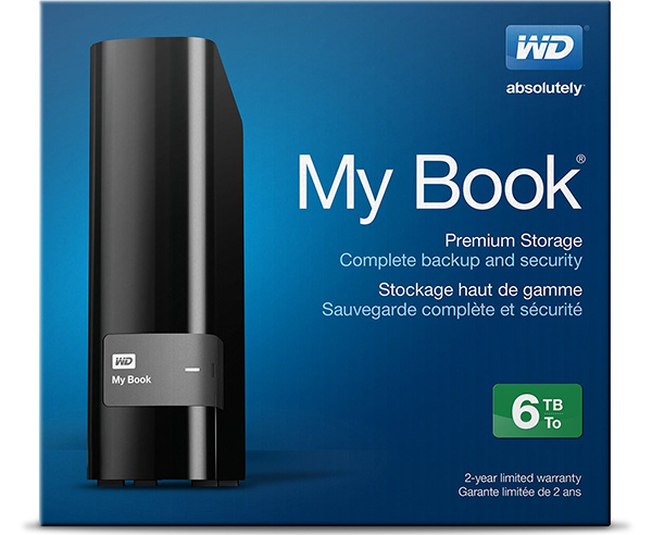wd-my-book
