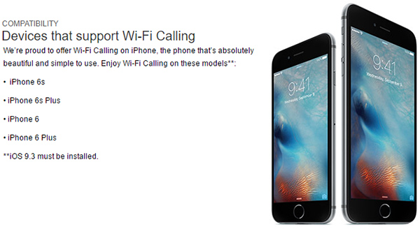 wifi-calling-compatible-iphone