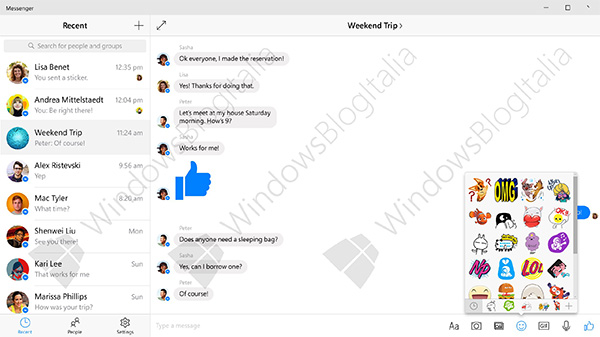 windows-10-facebook-messanger-app-01
