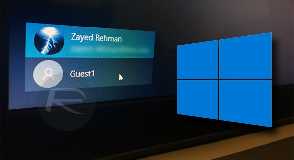 windows-10-guest-main-01