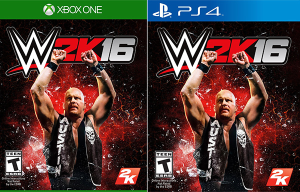 wwe-2k16.-xbox-one-ps4jpg