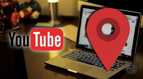 youtube-geo-location
