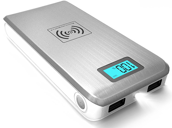 ActionPie-Qi-Wireless-powerbank