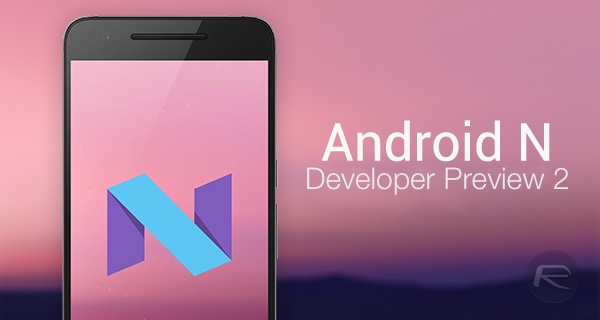 Android-N-Dp2-main
