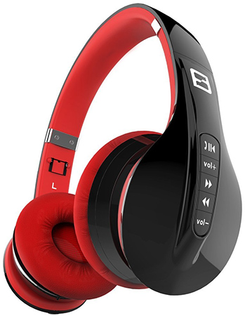Apie-Wireless-Bluetooth-Headphones