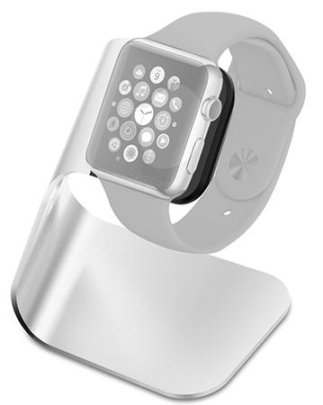 Apple-Watch-Stand,-Spigen
