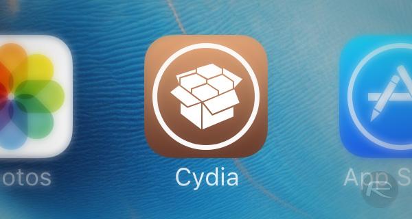 Cydia-jailbreak-iOS