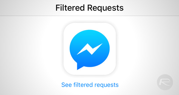 Filtered-Requests_Facebook-Messenger_hidden