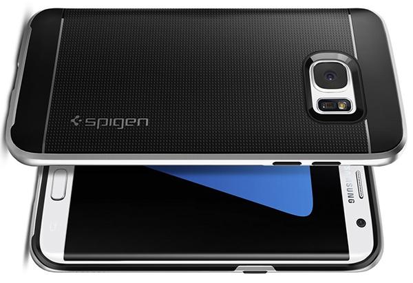 Galaxy-S7-Edge-Case,-Spigen
