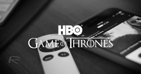 HBO-NOW-game-of-thrones-main
