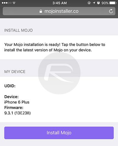 Install-Mojo-2