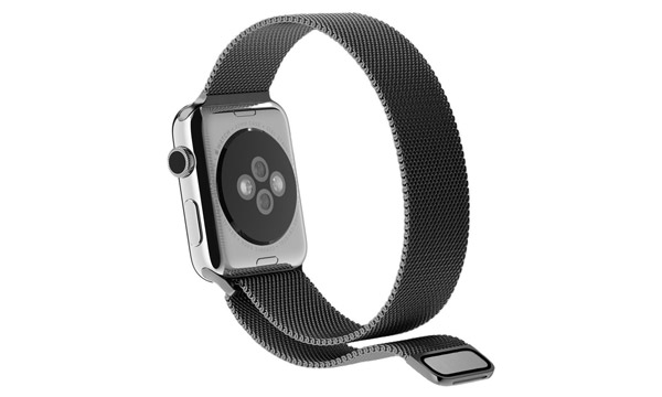 JETech-back-milanese-Apple-Watch-band