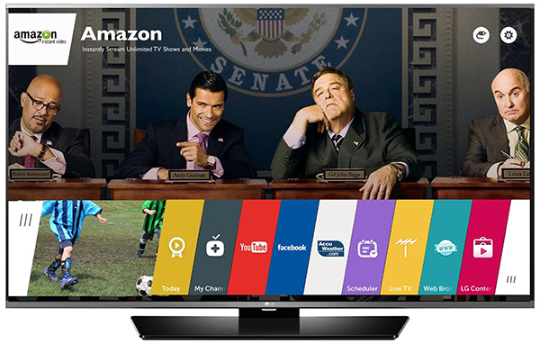 LG-Electronics-49-inch-1080p-Smart-LED-TV
