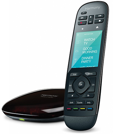 Logitech-915-000237---Harmony-Ultimate-Home-Touch