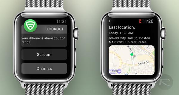 Lookout-Apple-Watch-2