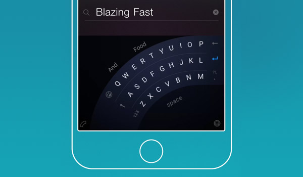 Microsoft-Word-Flow-keyboard-iPhone