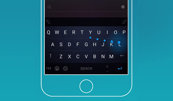 Microsoft-Word-Flow-keyboard-iPhone_2