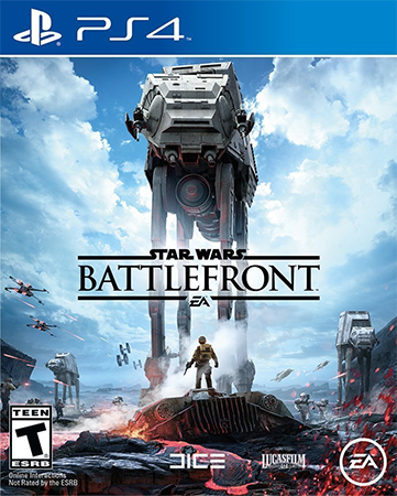 Star-Wars-Battlefront---Standard-Edition-PS4