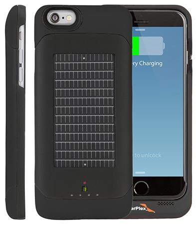 Ultra-Slim-Battery-Backup-&-Solar-Powered