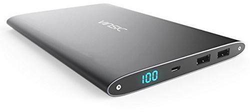 Vinsic-20,000-mAh-Ultra-Slim-Power-Bank-and-Portable-Charger