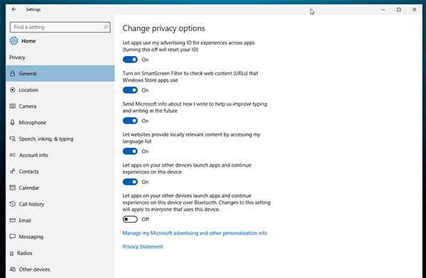 Windows-10-settings-handoff