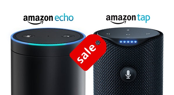 amazon-echo-tap-sale