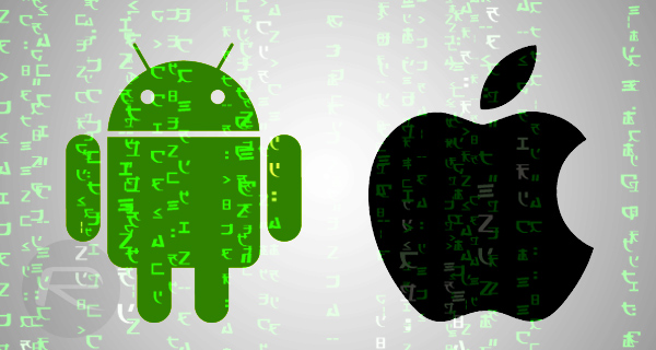 android-ios-encryption