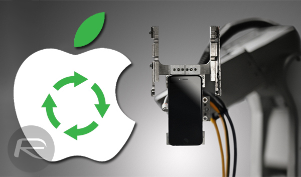 apple-lifecycle-main