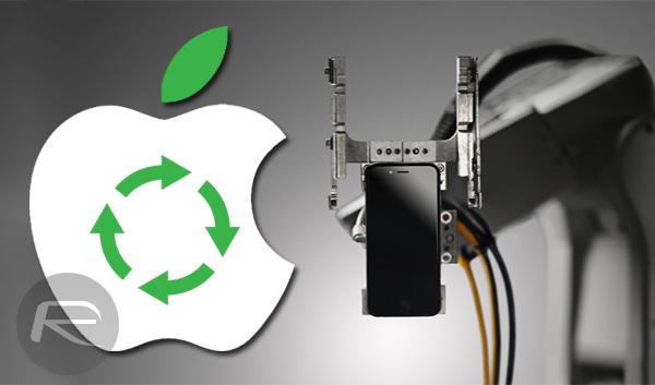 apple-lifecycle-main